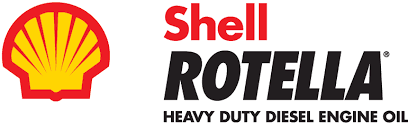 Shell/Rotella