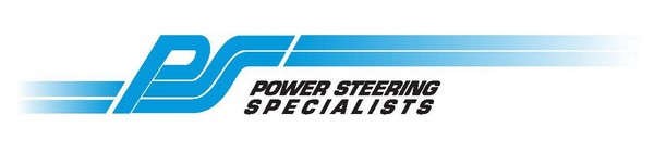 Power Steering Specialists