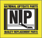 National Lift Gate